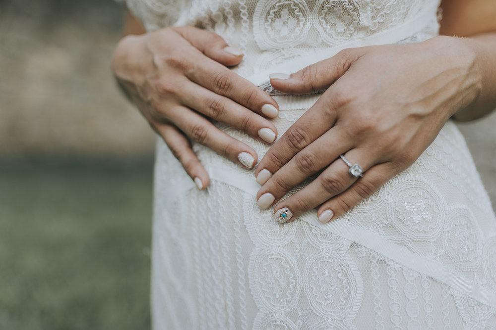bride55.jpg