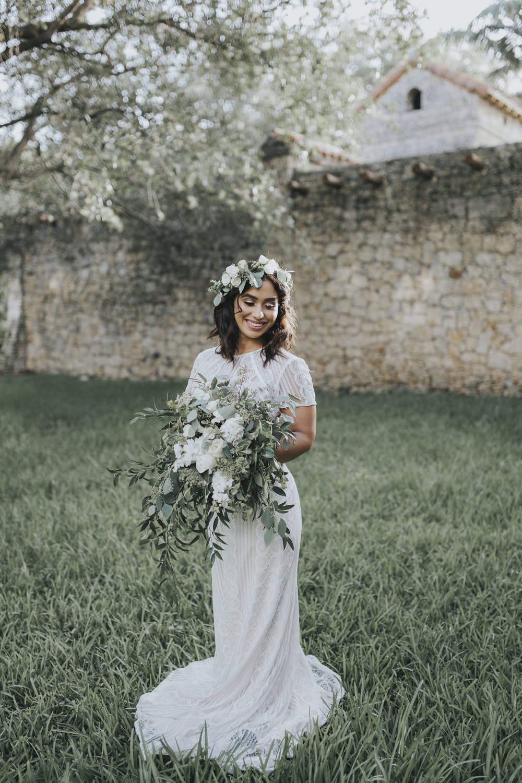 bride56.jpg