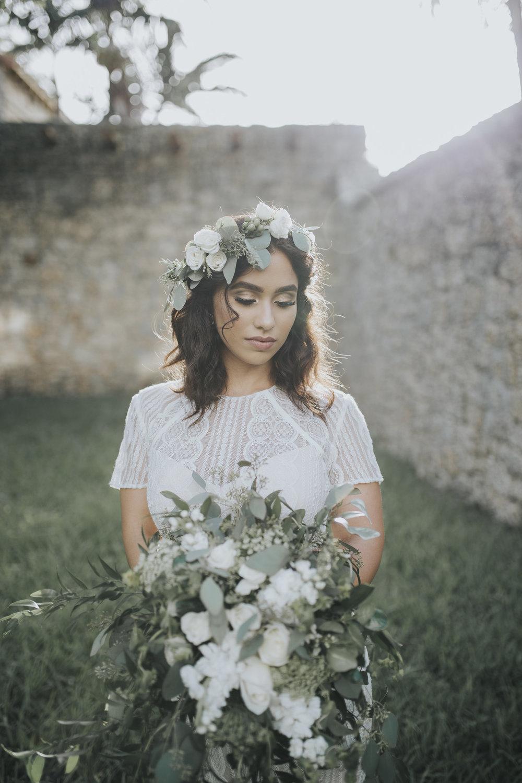 bride57.jpg