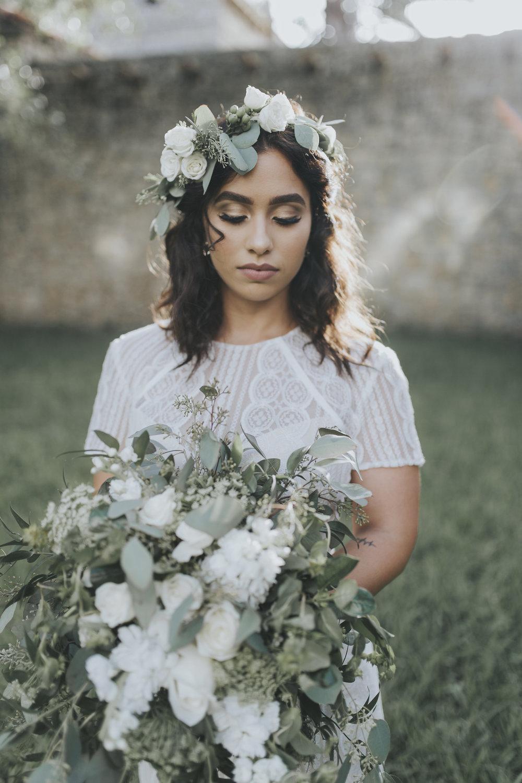 bride60.jpg