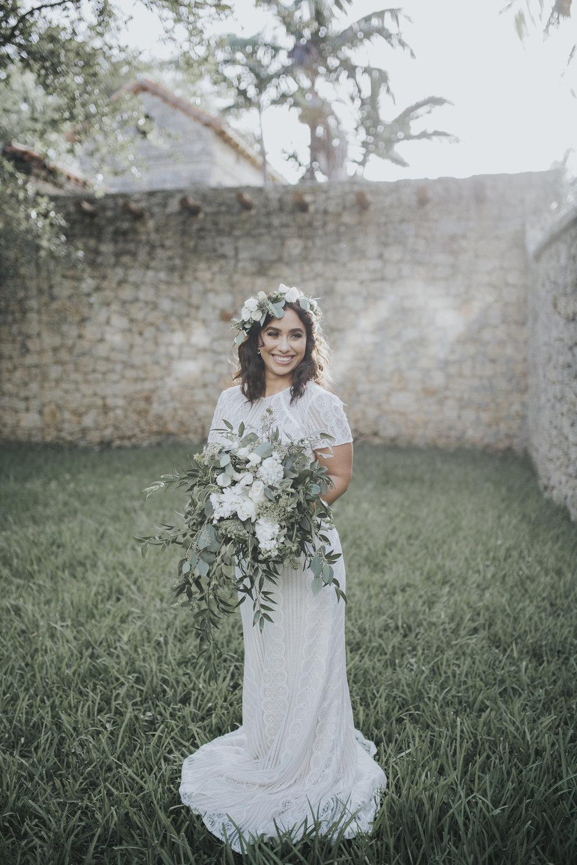 bride61.jpg