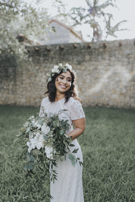 bride62.jpg