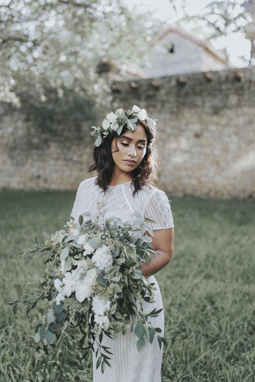 bride63.jpg