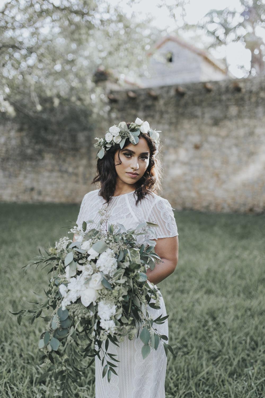 bride64.jpg