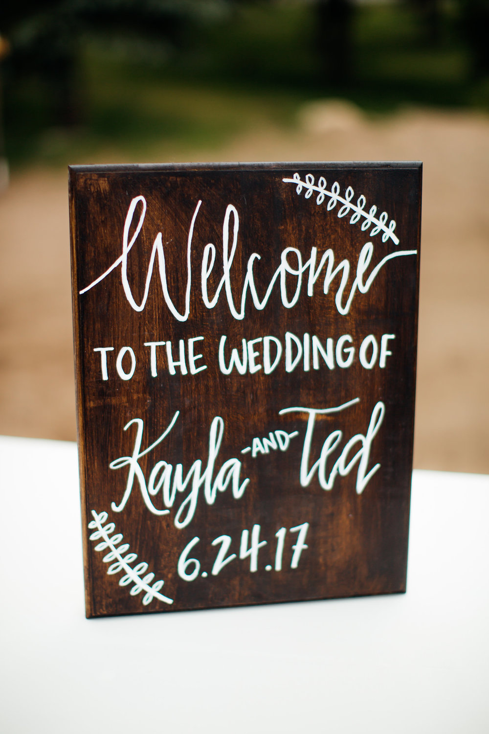 Kayla_Ted_Reception-4.jpg