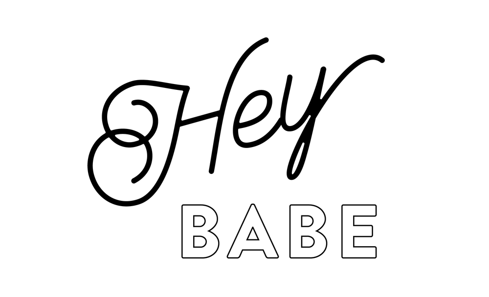 abe_heybabe-02.png