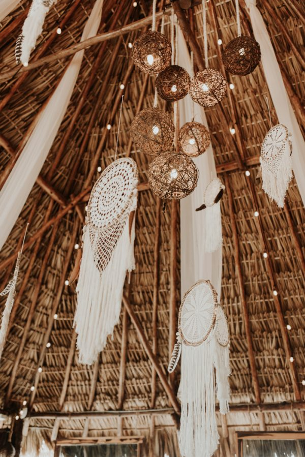 boho-tulum-destination-wedding-at-akiin-beach-club-48-600x899.jpg