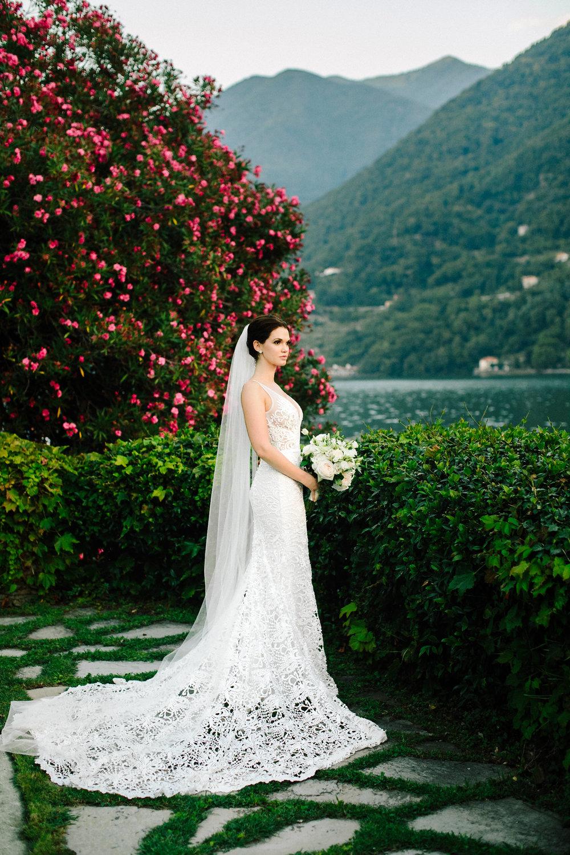 Lauren & Stefano384.jpg