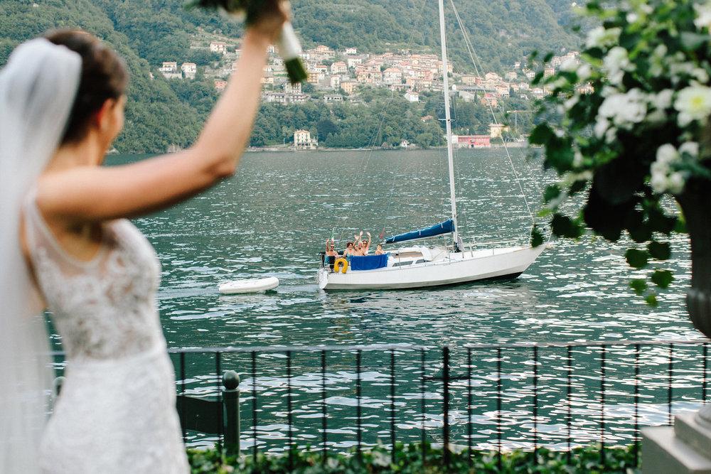 Lauren & Stefano355.jpg