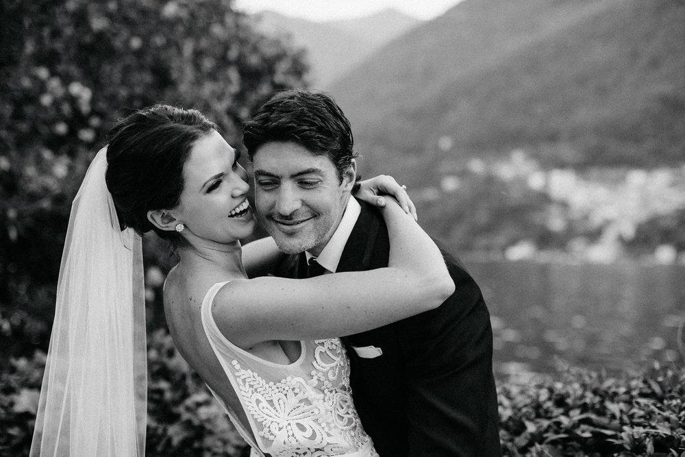 Lauren & Stefano407.jpg