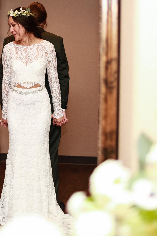 Kim-Derek-Wedding-1479.jpg