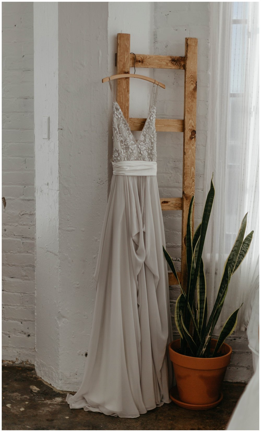 jasminejphotography_styled_bridals_0001.jpg