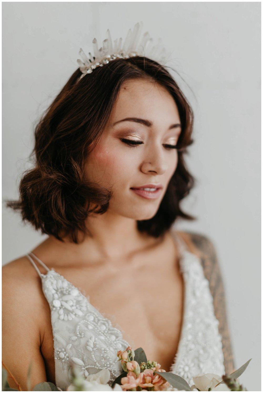 jasminejphotography_styled_bridals_0013.jpg