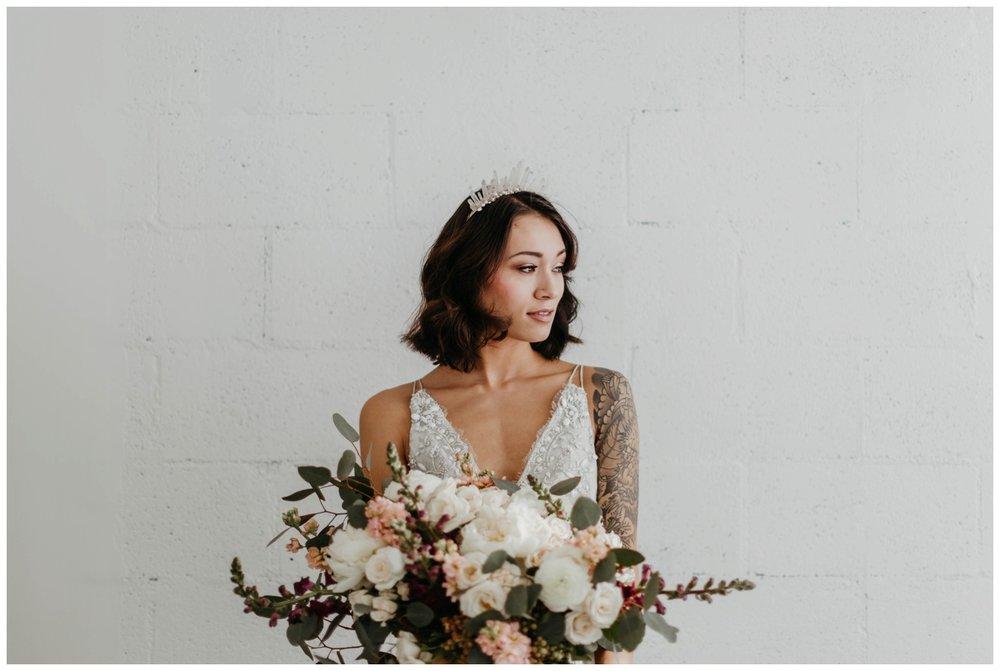 jasminejphotography_styled_bridals_0016.jpg