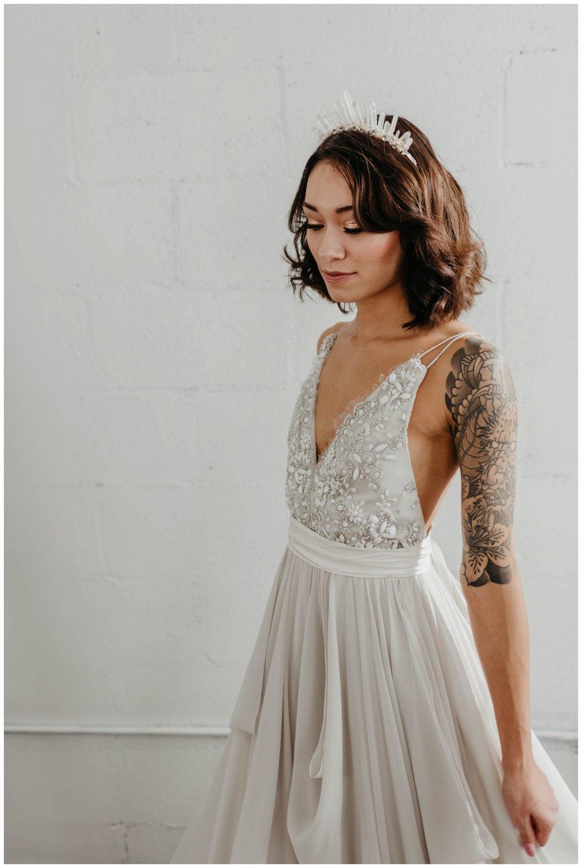 jasminejphotography_styled_bridals_0045.jpg
