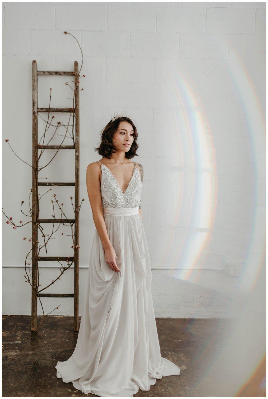 jasminejphotography_styled_bridals_0055.jpg