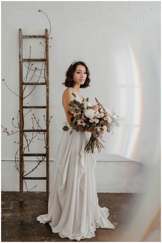 jasminejphotography_styled_bridals_0059.jpg