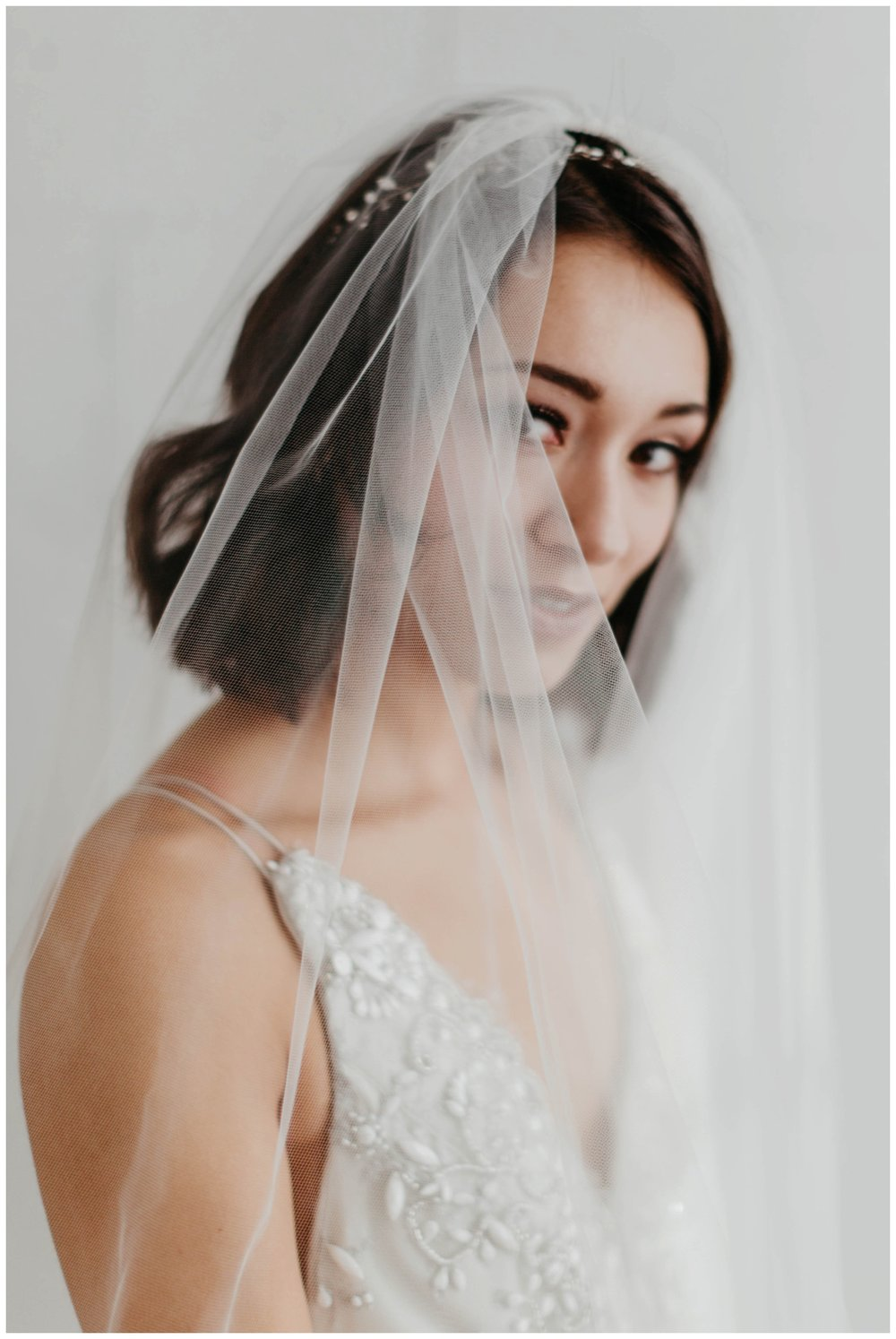 jasminejphotography_styled_bridals_0065.jpg