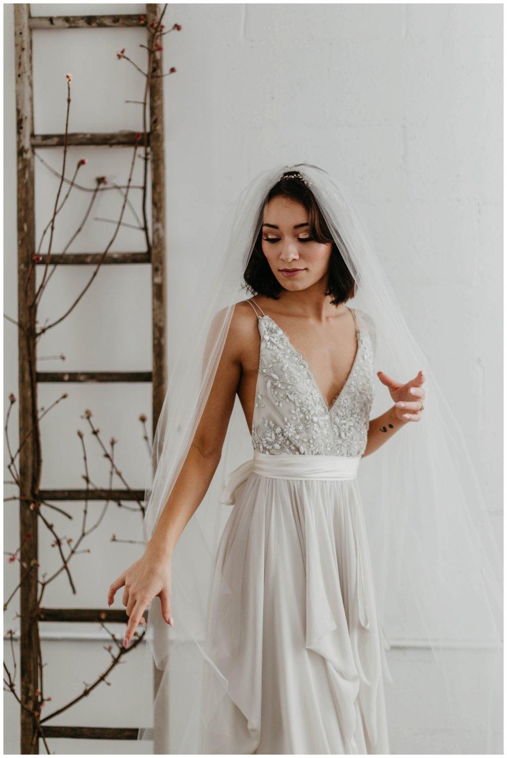 jasminejphotography_styled_bridals_0071.jpg