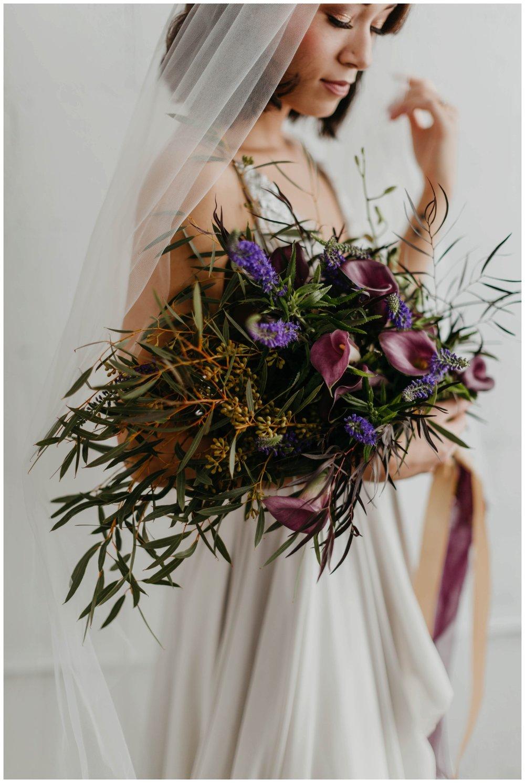 jasminejphotography_styled_bridals_0092.jpg