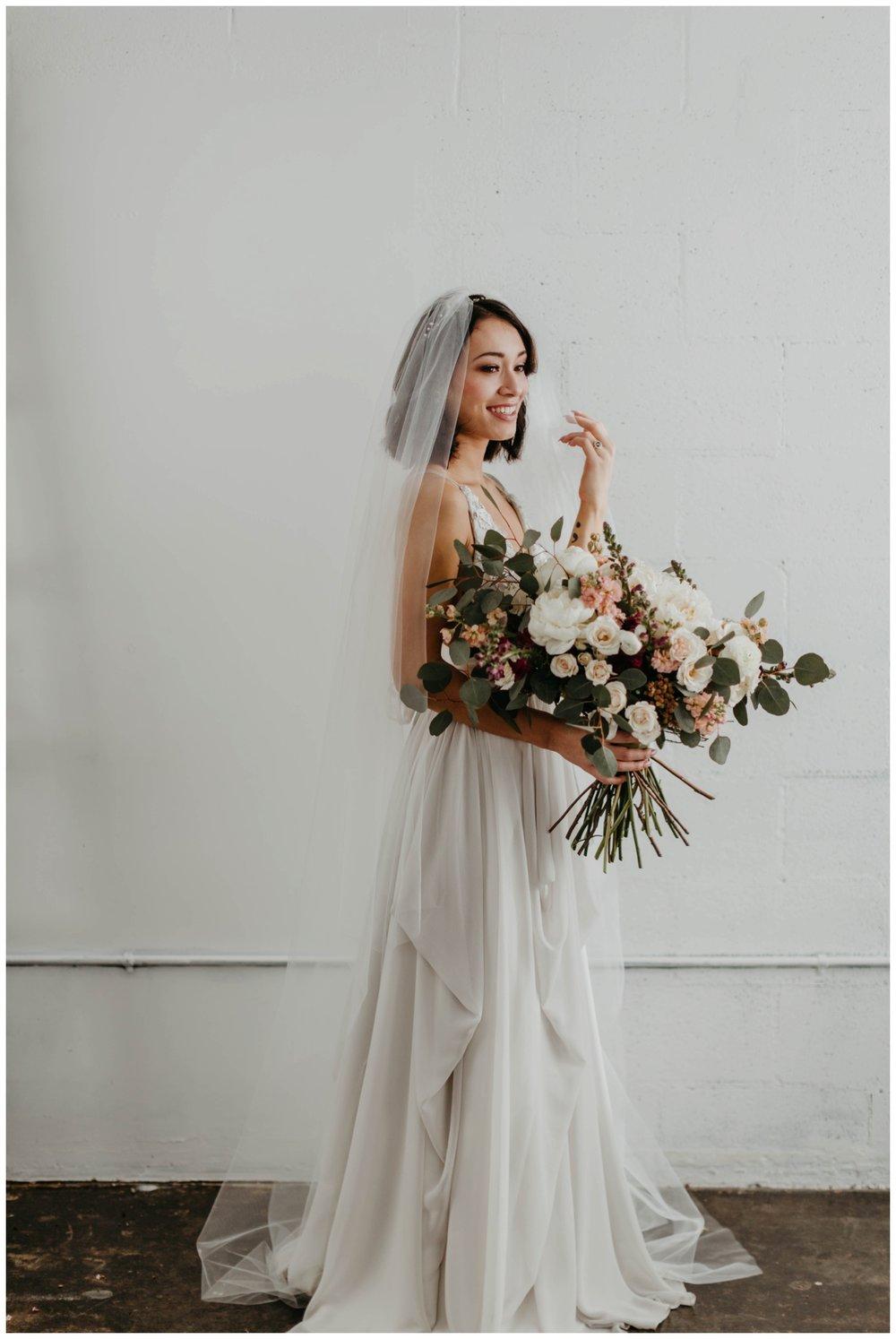 jasminejphotography_styled_bridals_0101.jpg