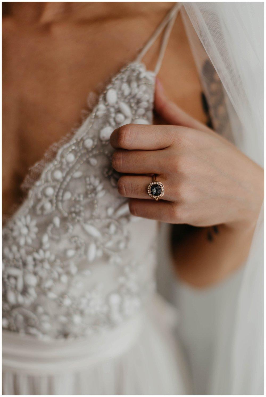 jasminejphotography_styled_bridals_0119.jpg