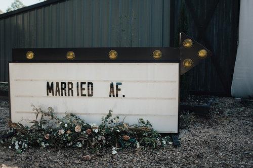 The_Forge_Wedding_100.jpg