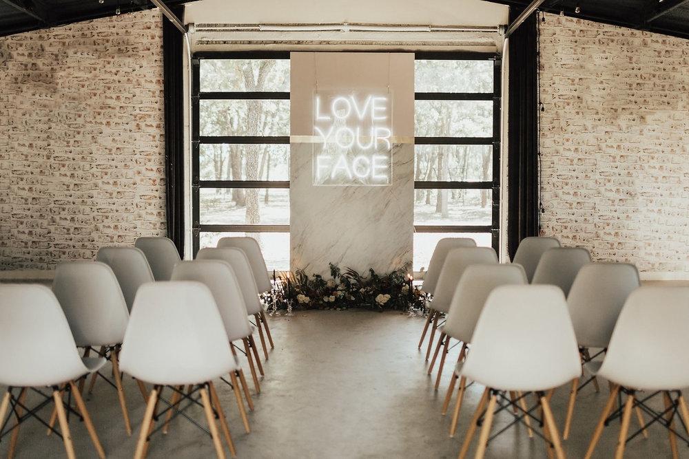 The_Forge_Wedding_12.jpg