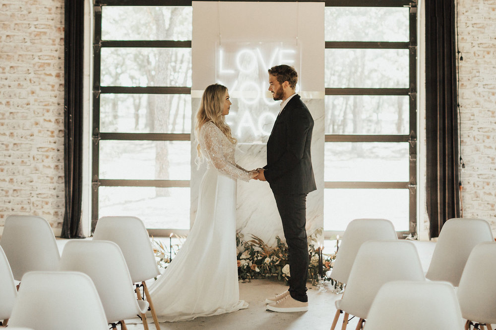The_Forge_Wedding_24.jpg