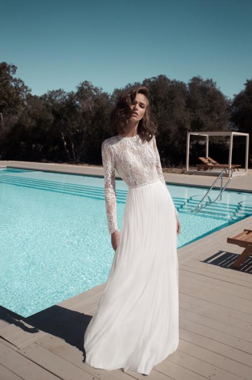 Wedding Dress and Wedding Planning Blog|a&bé bridal shop