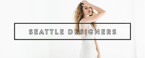 sea-designerbuttons-new2018-07.png