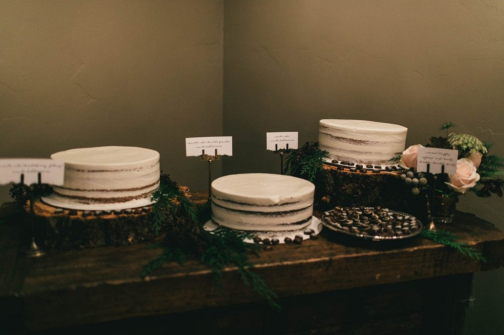 Jennifer_Mooney_Photography_Montana_45_Elegant_Winter_Wedding__043.jpg