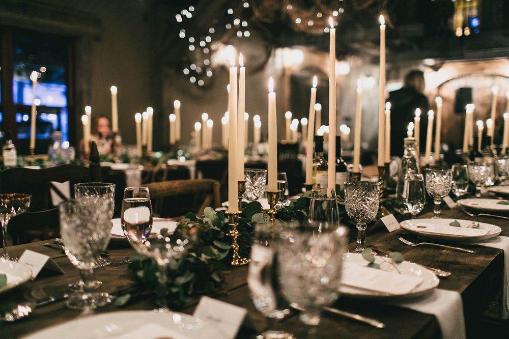 Jennifer_Mooney_Photography_Montana_45_Elegant_Winter_Wedding__042.jpg
