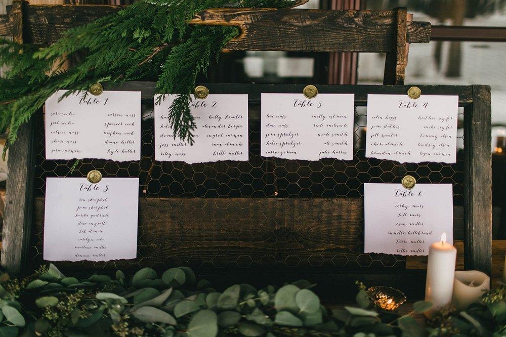 Jennifer_Mooney_Photography_Montana_45_Elegant_Winter_Wedding__023.jpg
