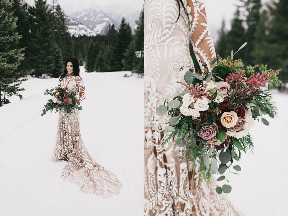Jennifer_Mooney_Photography_Montana_45_Elegant_Winter_Wedding_12.jpg
