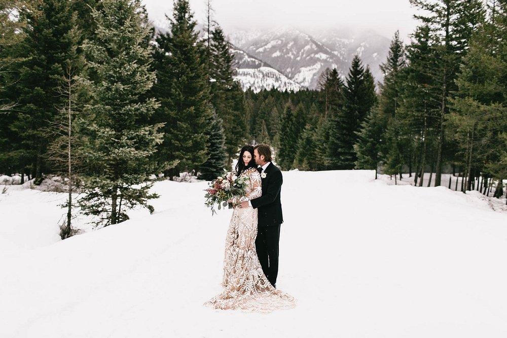 Jennifer_Mooney_Photography_Montana_45_Elegant_Winter_Wedding_14.jpg