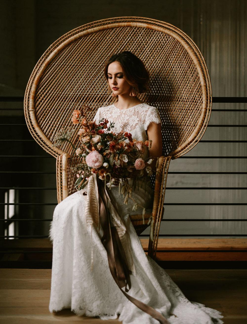 eleganteclectic-styled-05.jpg