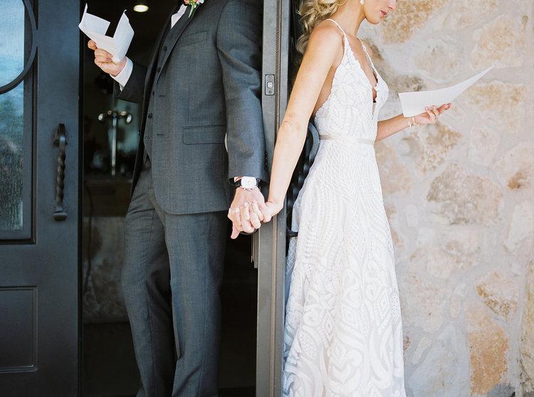 Where Can I Sell My Wedding Dress Fast   Dallas Tx Fort Worth Tx Bridal Shop Near Me A Be Bridal Shop