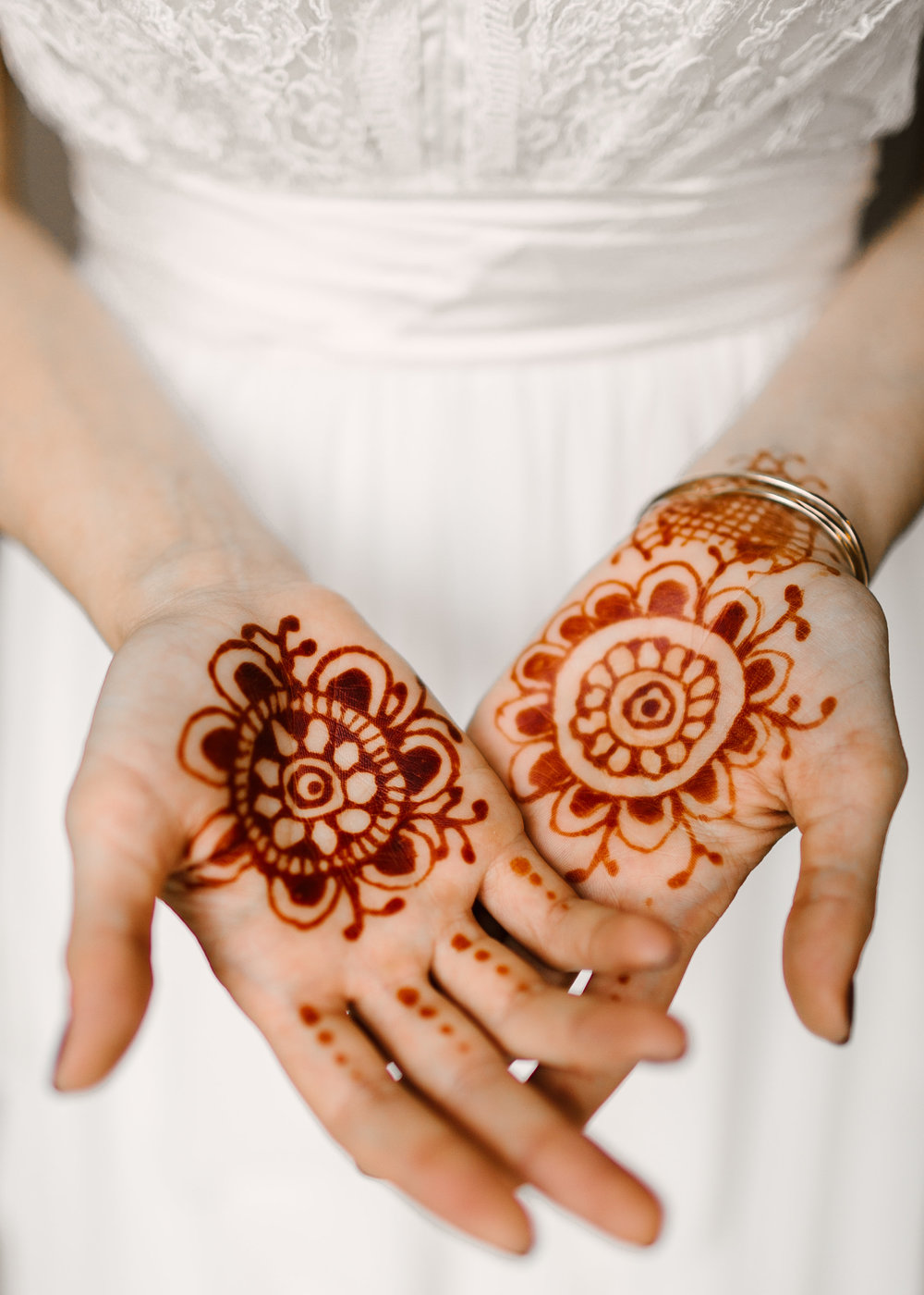 bhatnagarwedding-309.jpg