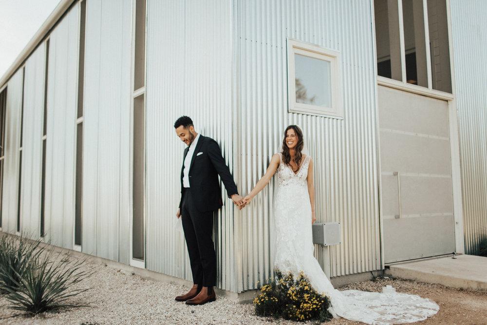 Emmanuel bridal shop dallas tx-9146