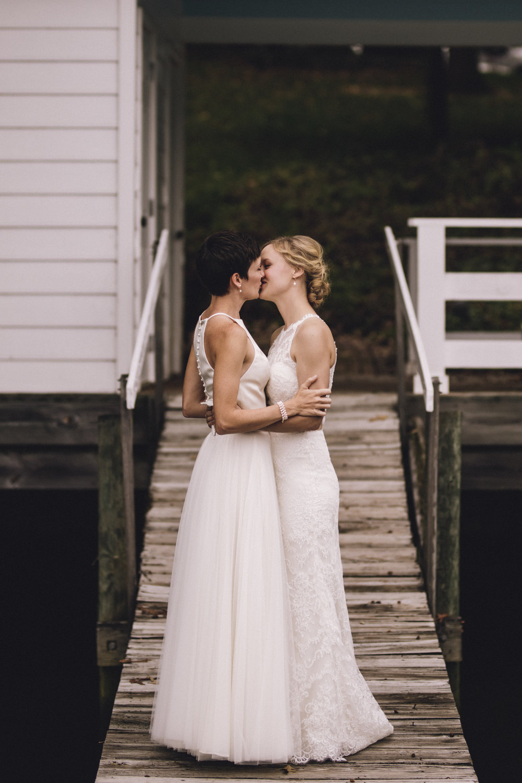 Melissa&Nell-Wedding(98of839).jpg