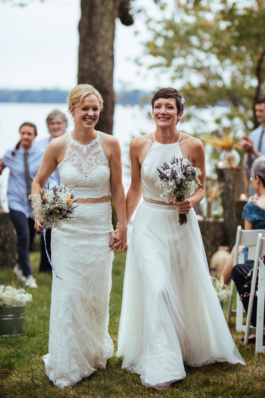Melissa&Nell-Wedding(386of839).jpg