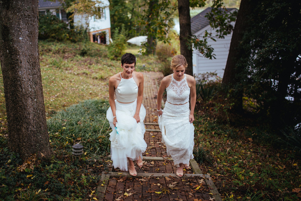 Melissa&Nell-Wedding(106of839).jpg