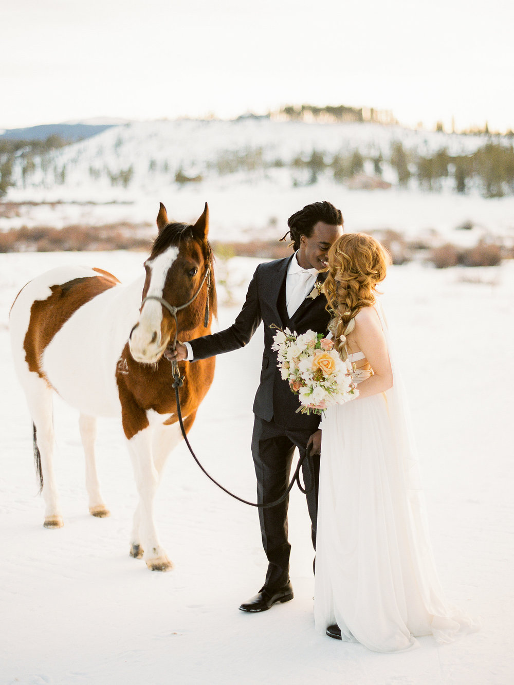 Dani-Cowan-Photography-Devils-Thumb-Ranch-Winter-Luxury-Wedding192.jpg