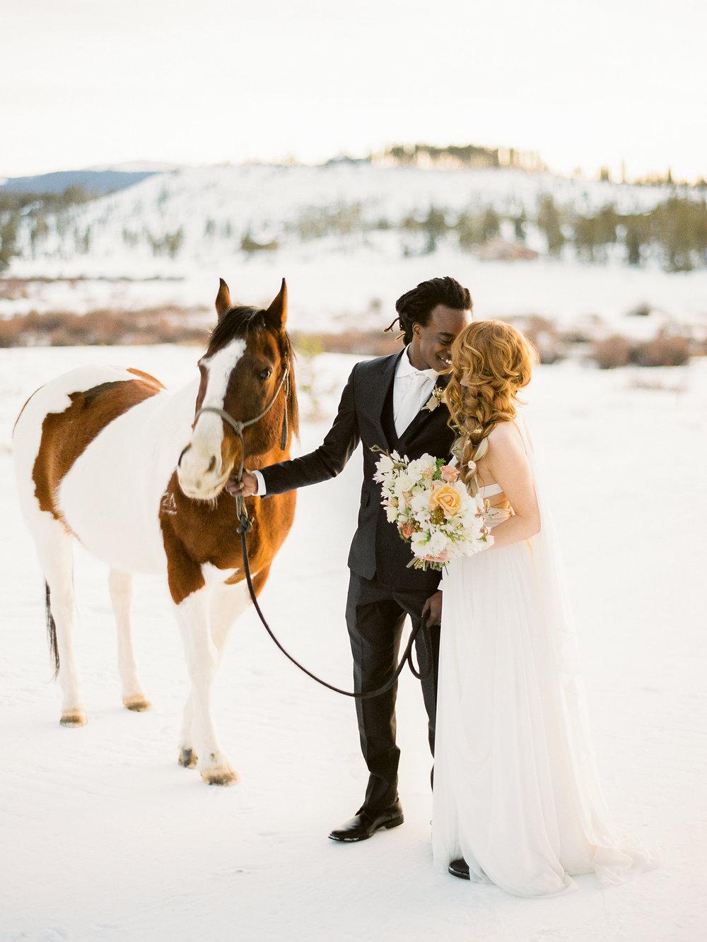 Dani-Cowan-Photography-Devils-Thumb-Ranch-Winter-Luxury-Wedding192.jpg