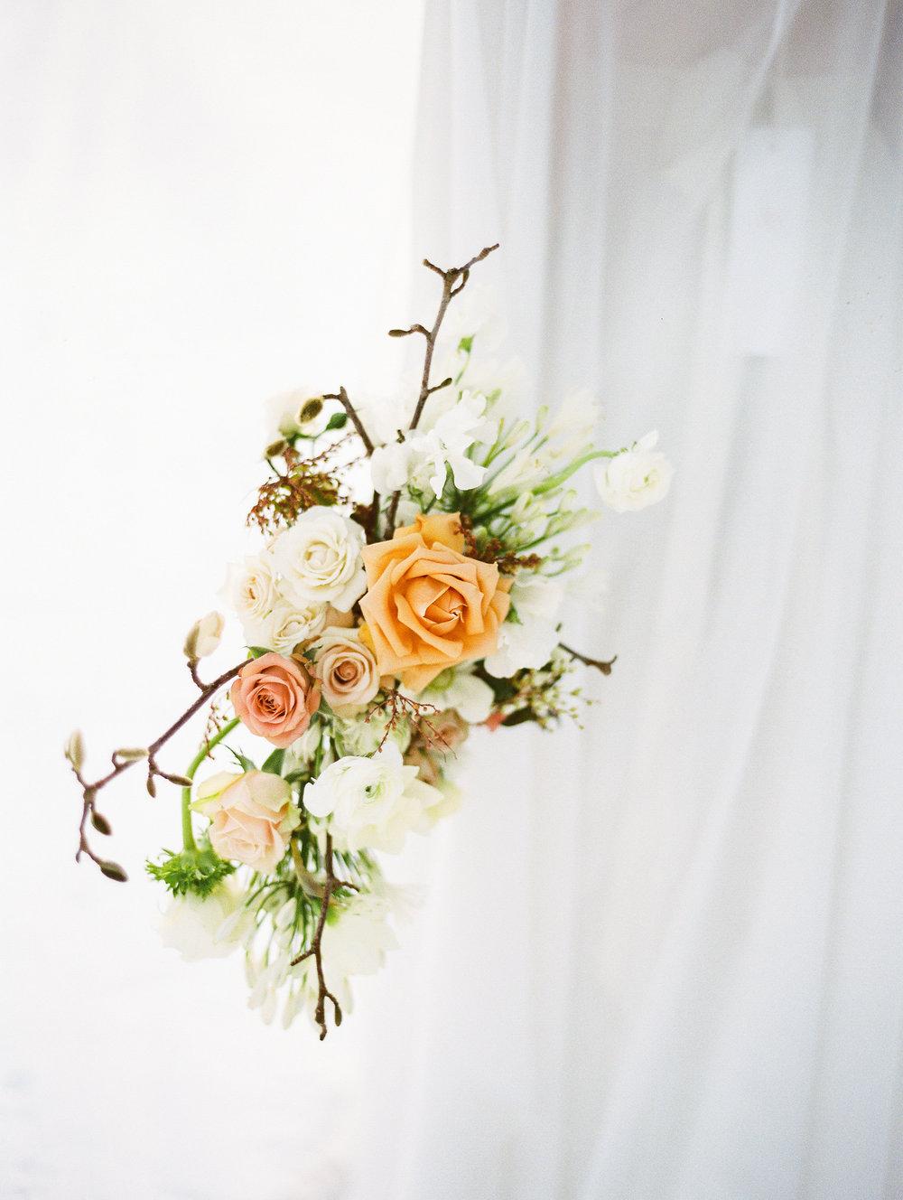 Dani-Cowan-Photography-Devils-Thumb-Ranch-Winter-Luxury-Wedding156.jpg