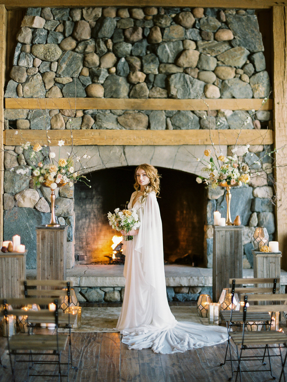 Dani-Cowan-Photography-Devils-Thumb-Ranch-Winter-Luxury-Wedding116.jpg