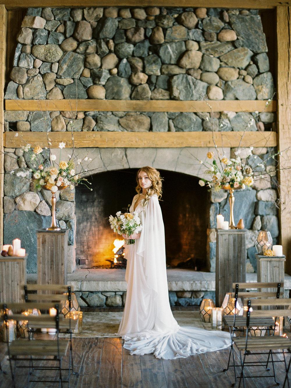 Dani-Cowan-Photography-Devils-Thumb-Ranch-Winter-Luxury-Wedding116.jpg