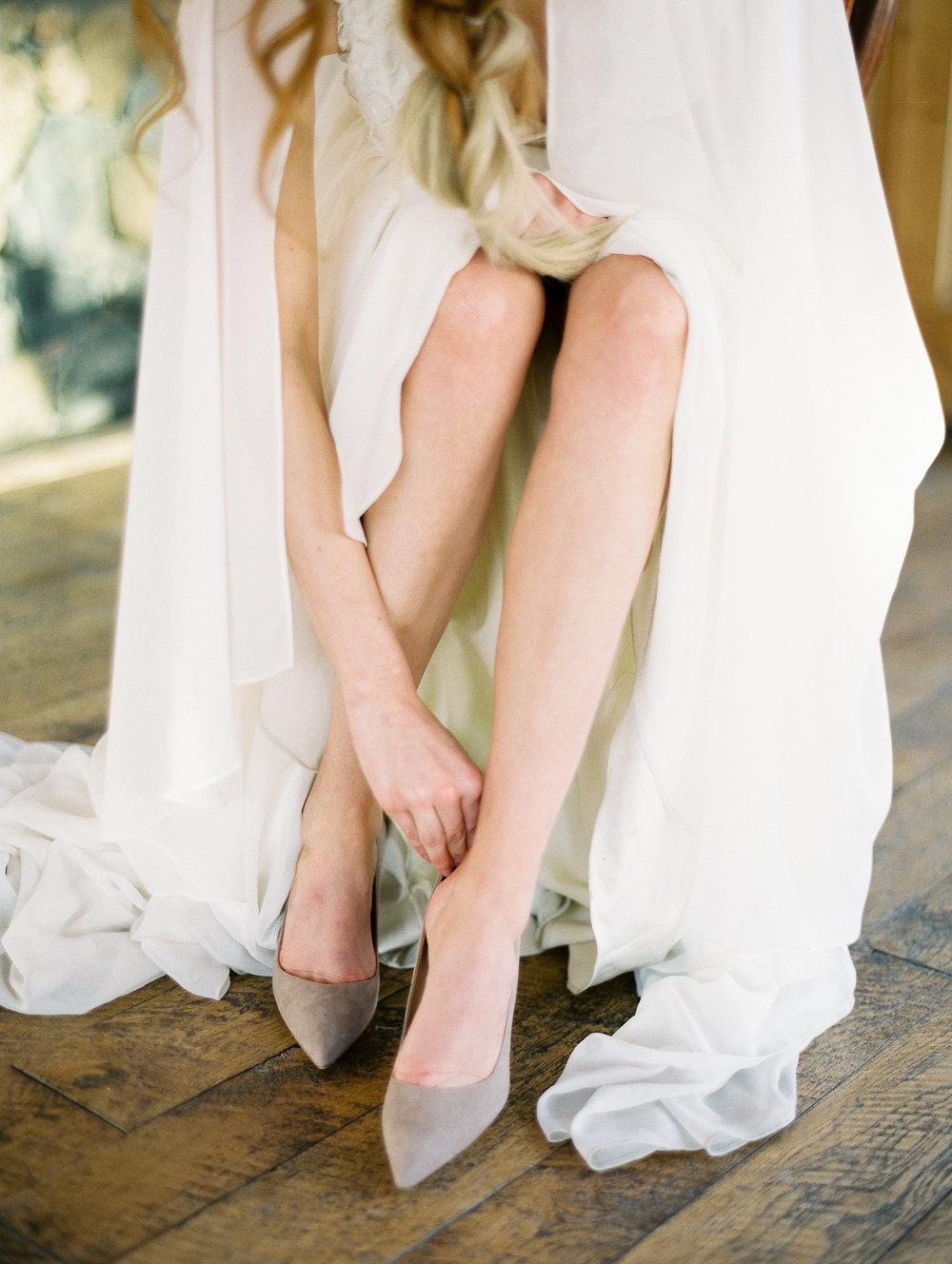 Dani-Cowan-Photography-Devils-Thumb-Ranch-Winter-Luxury-Wedding175.jpg