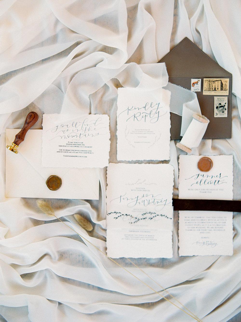 Dani-Cowan-Photography-Devils-Thumb-Ranch-Winter-Luxury-Wedding69.jpg